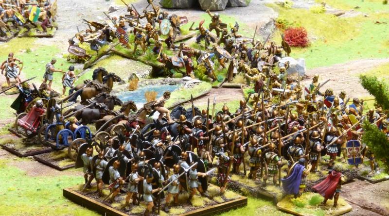 Nouvelle Saison à Hail Caesar ! - Page 3 P1230150