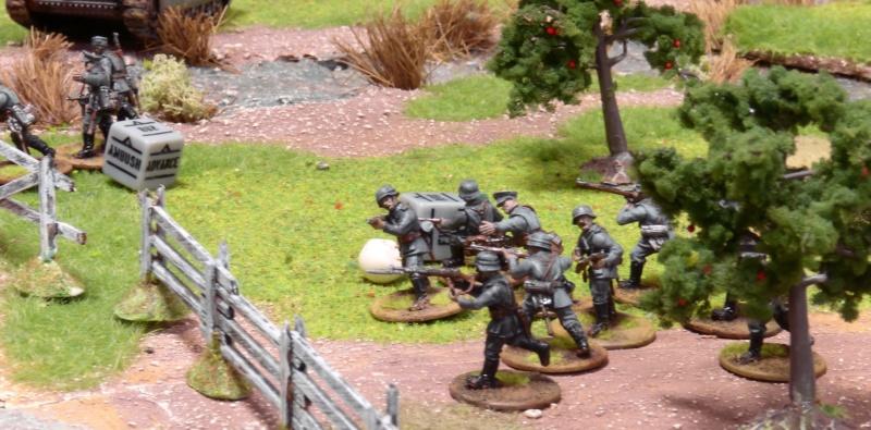Opération Market Garden, campagne du Club Rathelot P1230169