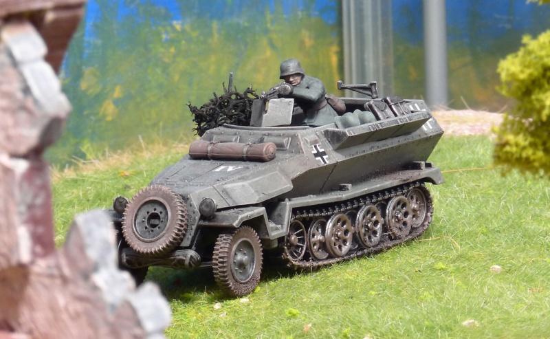Opération Market Garden, campagne du Club Rathelot P1230172