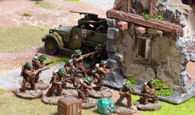 Opération Market Garden, campagne du Club Rathelot P1230174