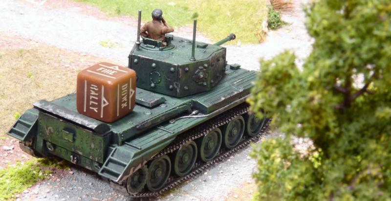Opération Market Garden, campagne du Club Rathelot P1230175