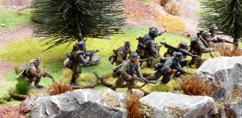 Opération Market Garden, campagne du Club Rathelot P1230227