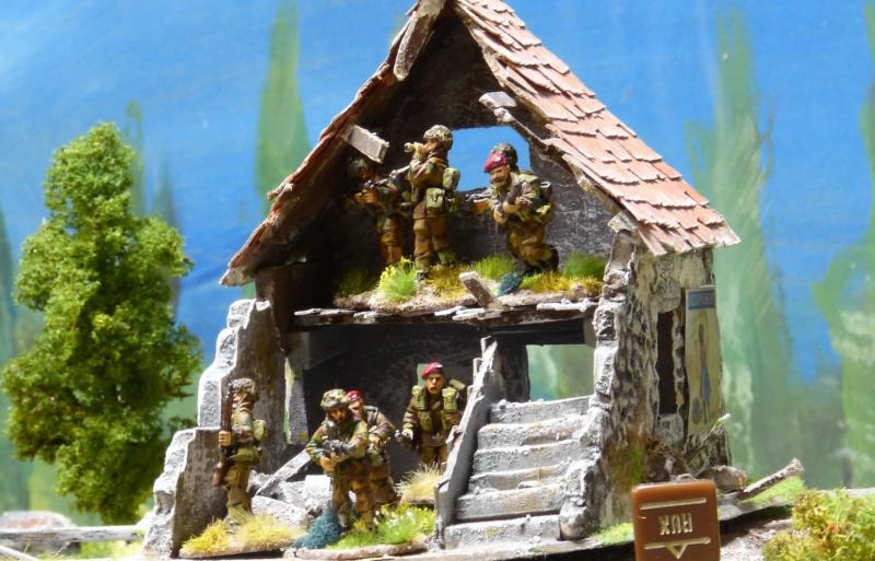 Opération Market Garden, campagne du Club Rathelot P1230232
