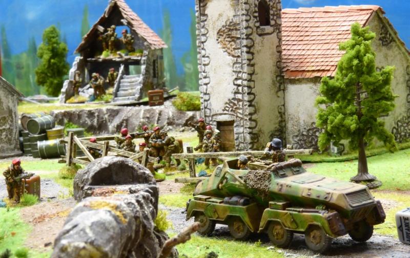 Opération Market Garden, campagne du Club Rathelot P1230234