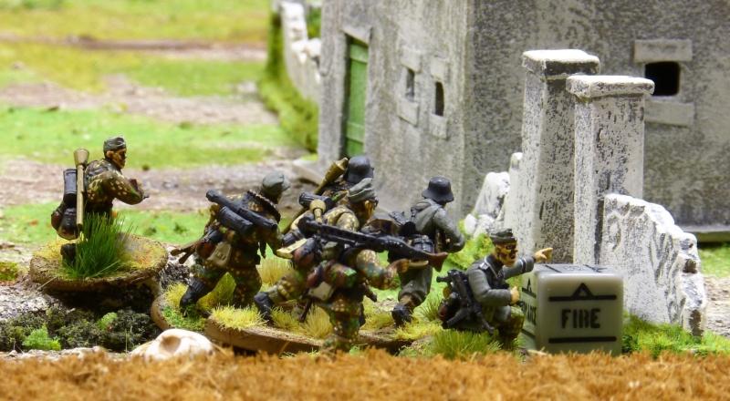 Opération Market Garden, campagne du Club Rathelot P1230235