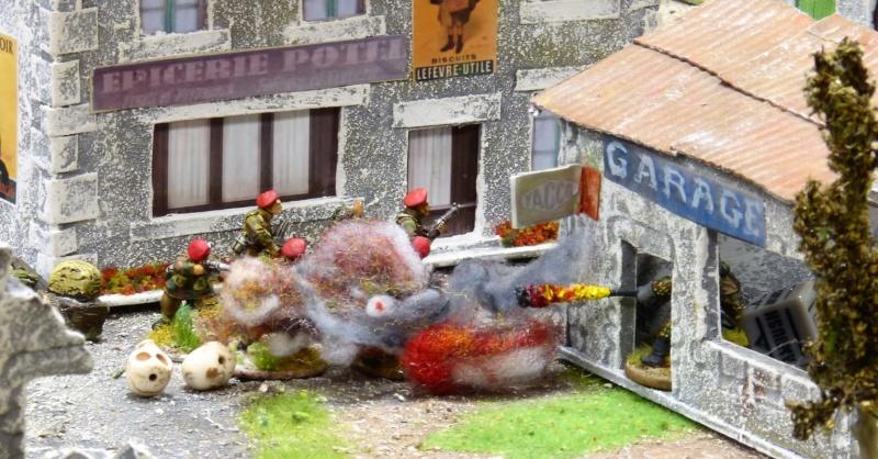 Opération Market Garden, campagne du Club Rathelot P1230236