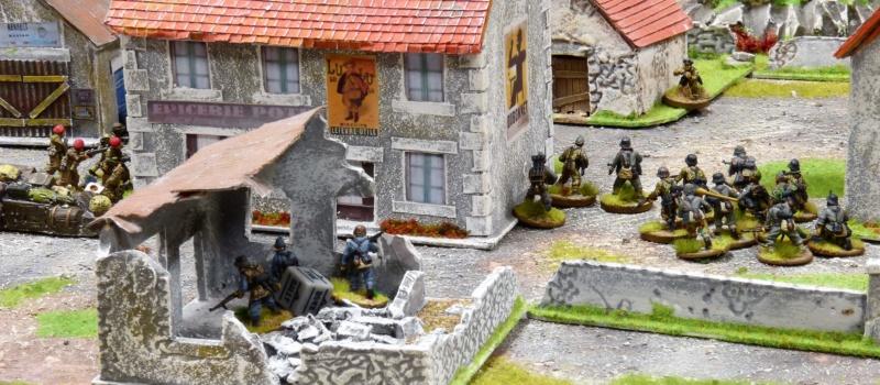 Opération Market Garden, campagne du Club Rathelot P1230239