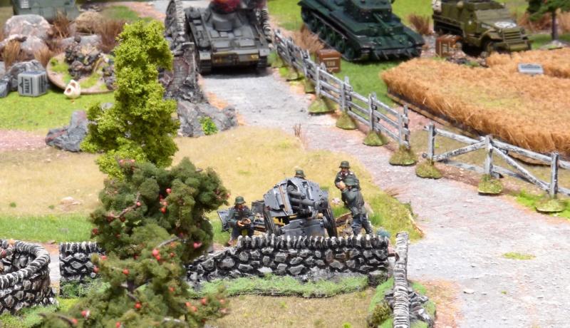 Opération Market Garden, campagne du Club Rathelot P1230274