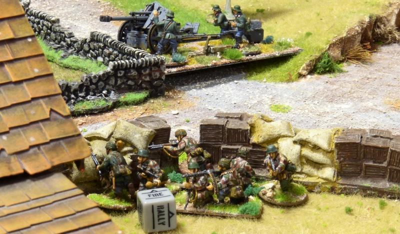 Opération Market Garden, campagne du Club Rathelot P1230275