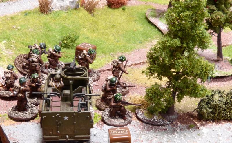 Opération Market Garden, campagne du Club Rathelot P1230278