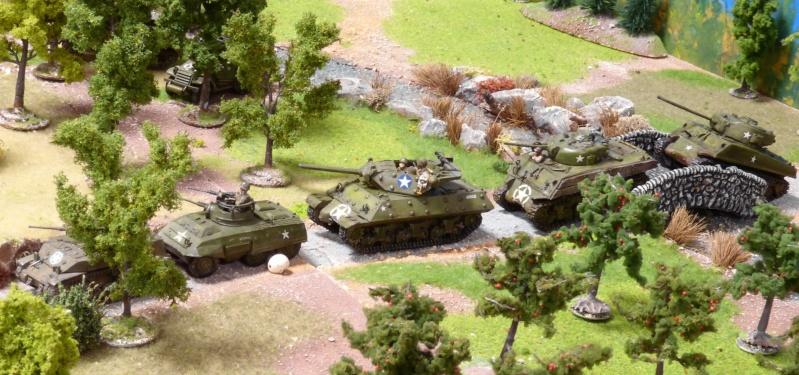 Opération Market Garden, campagne du Club Rathelot P1230472