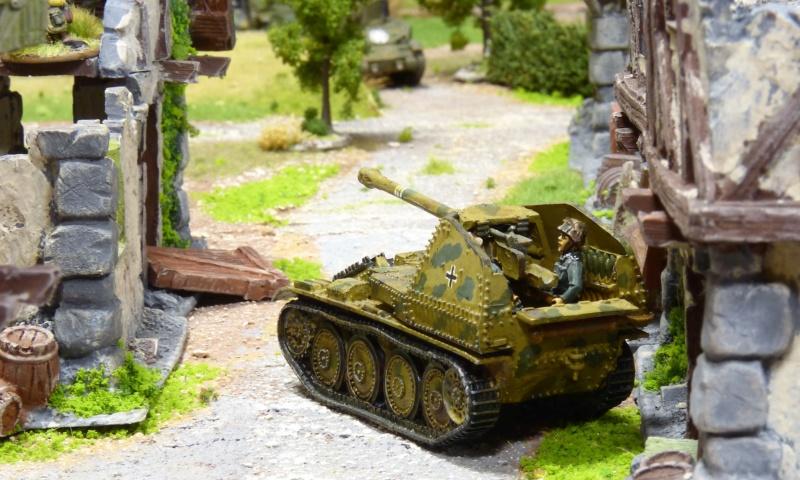 Opération Market Garden, campagne du Club Rathelot P1230474