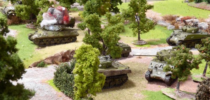 Opération Market Garden, campagne du Club Rathelot P1230478