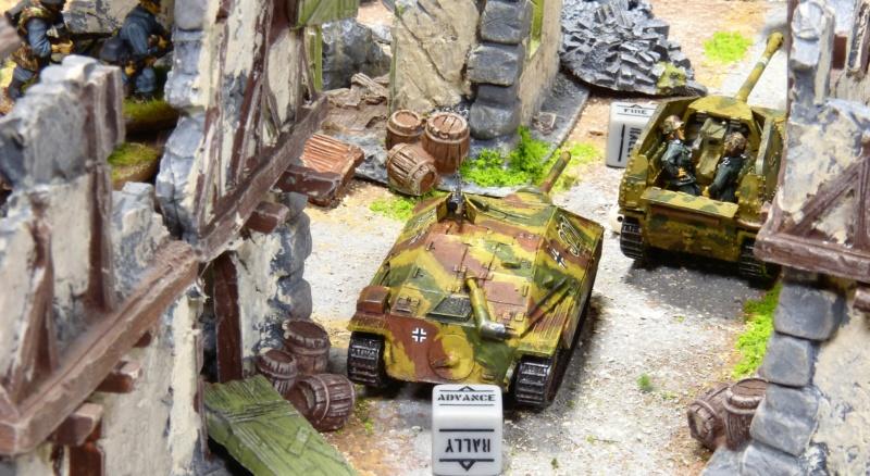 Opération Market Garden, campagne du Club Rathelot P1230480