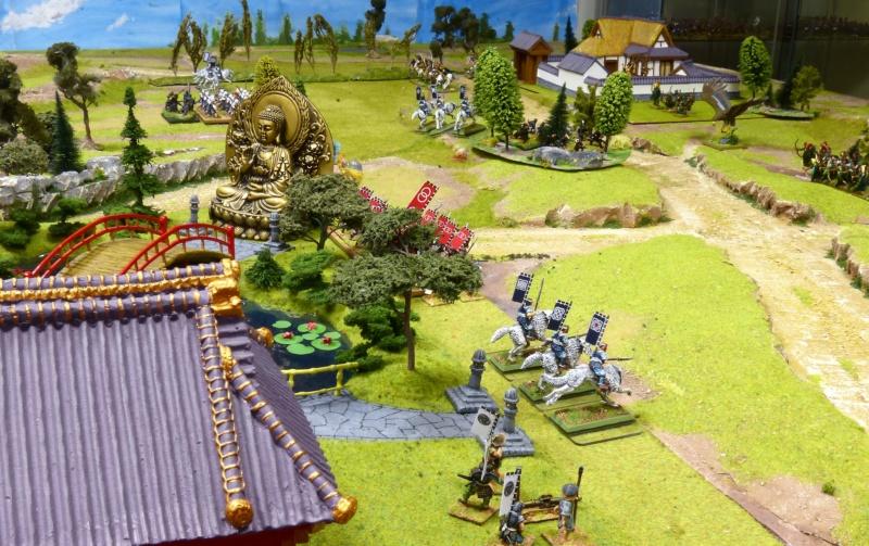Warhammer Fantasy, Galerie de Batailles - Page 17 P1230483