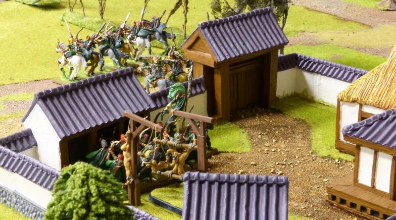 Warhammer Fantasy, Galerie de Batailles - Page 17 P1230493