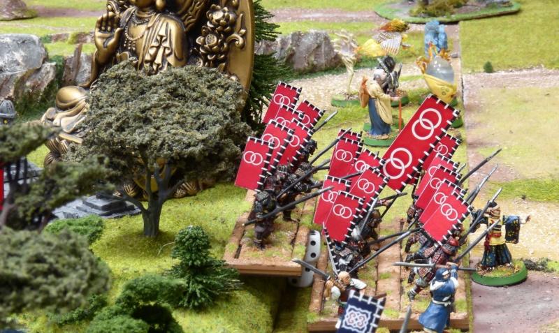 Warhammer Fantasy, Galerie de Batailles - Page 17 P1230494