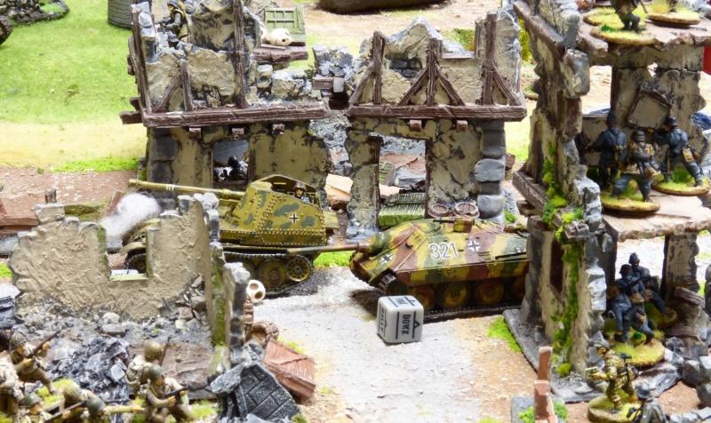 Opération Market Garden, campagne du Club Rathelot P1230513