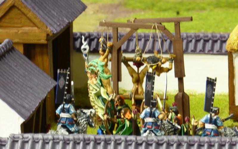Warhammer Fantasy, Galerie de Batailles - Page 17 P1230518