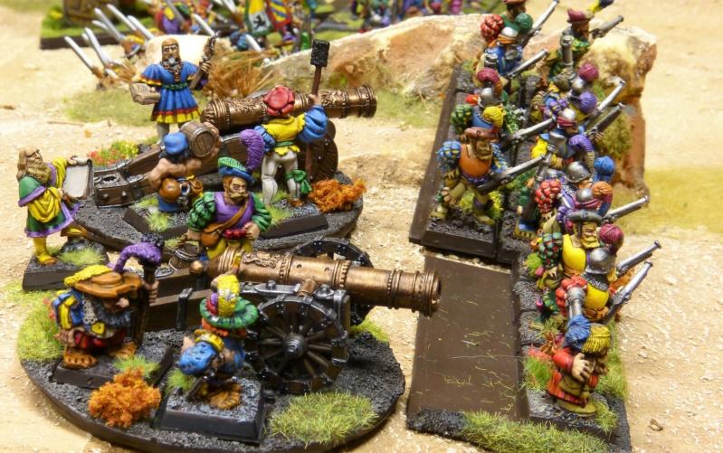 Warhammer Fantasy, Galerie de Batailles - Page 17 P1230739