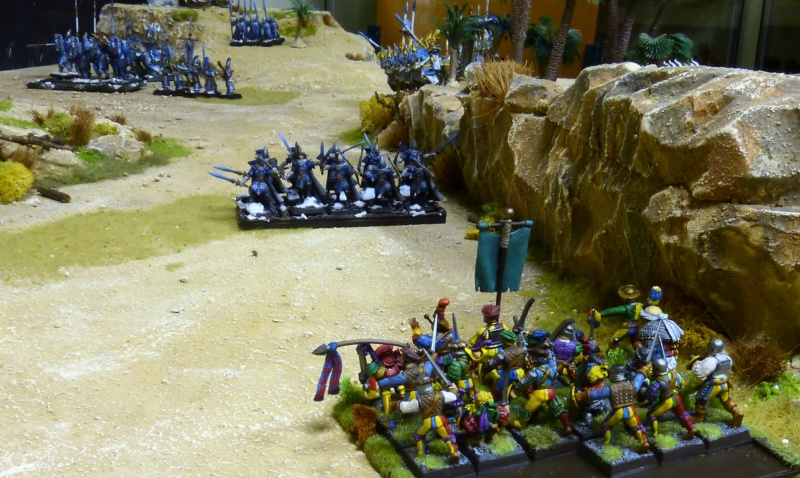 Warhammer Fantasy, Galerie de Batailles - Page 17 P1230741