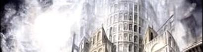 Cité d'Olsimonée, l'Impétueuse Palais11