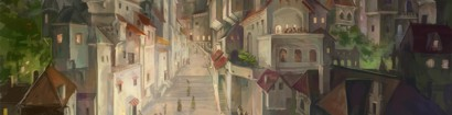 Cité d'Olsimonée, l'Impétueuse Rue_d_10