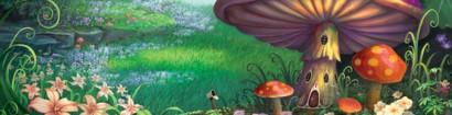 Le Centre et l'Artère Terres10