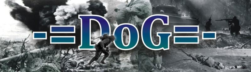 -=DoG=- clan