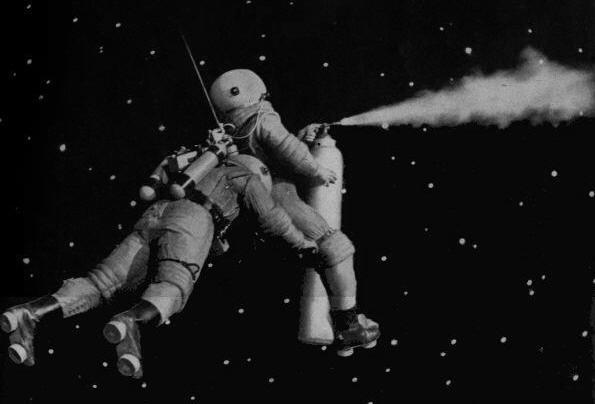 DVD Tintin et la Lune Dmoxyg10