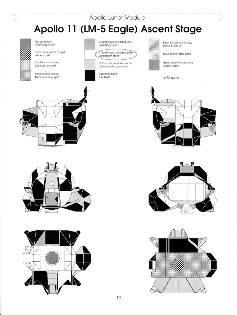 Cockpit du LM-5 - Page 2 Img12