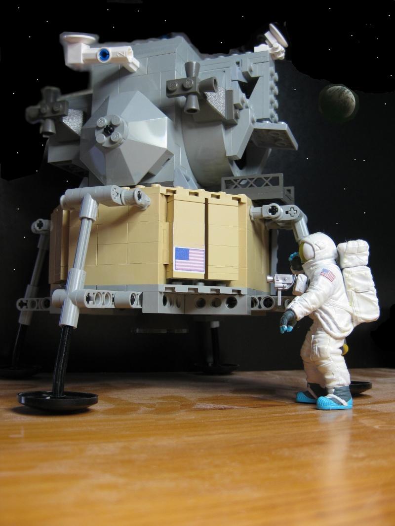 Apollo 11 en LEGO Img_0229