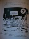 Pour le plaisir des yeux (dessins et schémas) - Page 4 Img_0125
