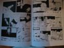 Pour le plaisir des yeux (dessins et schémas) - Page 4 Img_0126
