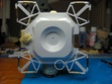 Construction du LM-5 Img_0132