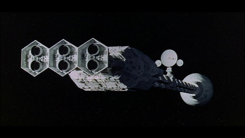 2001, l'odyssée de l'espace (ce soir, France2, 00h25) Vlcsna23