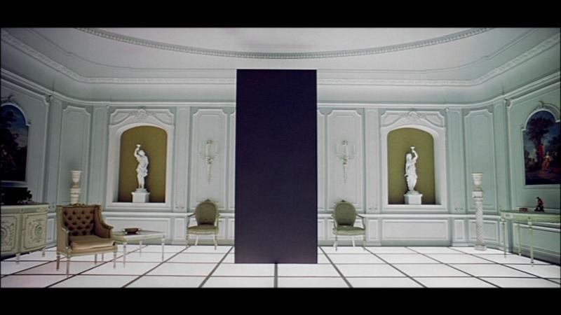 2001, l'odyssée de l'espace (ce soir, France2, 00h25) Vlcsna24
