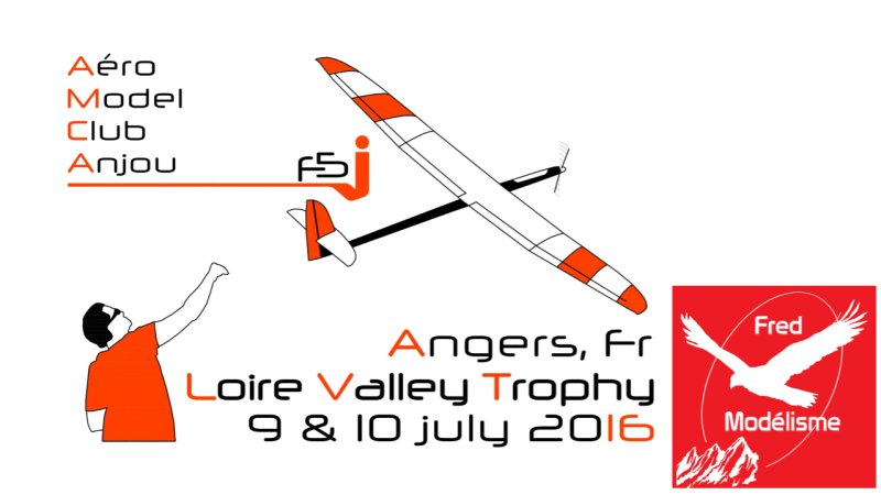 ICI: Inscriptions Loire Valley Trophy 2016 F5J FAI Trophy10