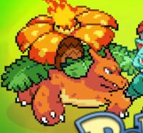 Pokemon Infinite Fusion Dracau10