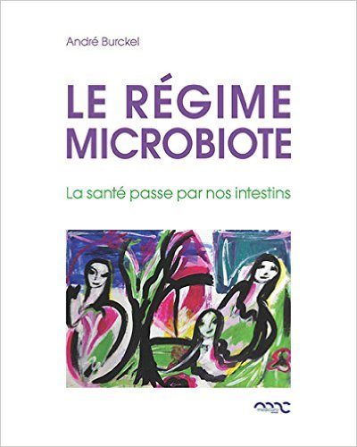 la flore intestinale et autisme ou le gut-brain link - Page 4 51jddq10