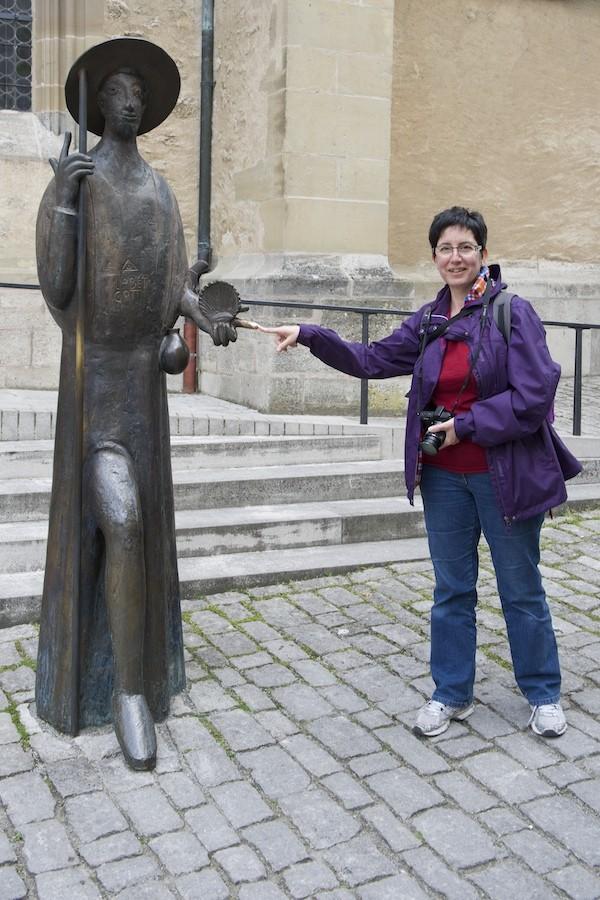 29/04 au 01/05 : Sortie Rothenburg op der Tauber en Allemagne - Photos d'ambiance 2016-013