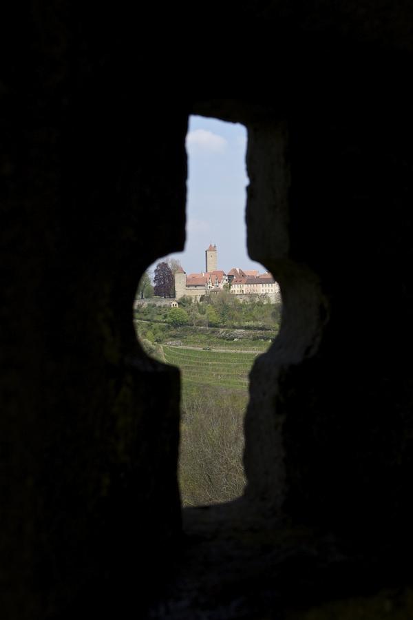 29/04 au 01/05 : Sortie Rothenburg op der Tauber en Allemagne - Photos de la sortie 2016-019
