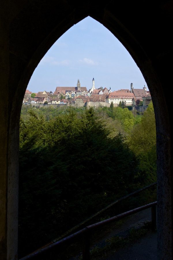 29/04 au 01/05 : Sortie Rothenburg op der Tauber en Allemagne - Photos de la sortie 2016-020