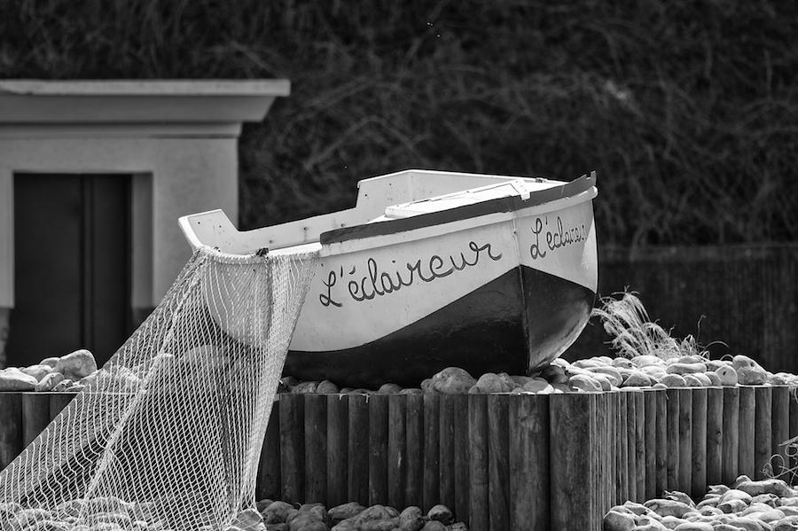 Bateaux, dans la Baie de Somme _dsc7410