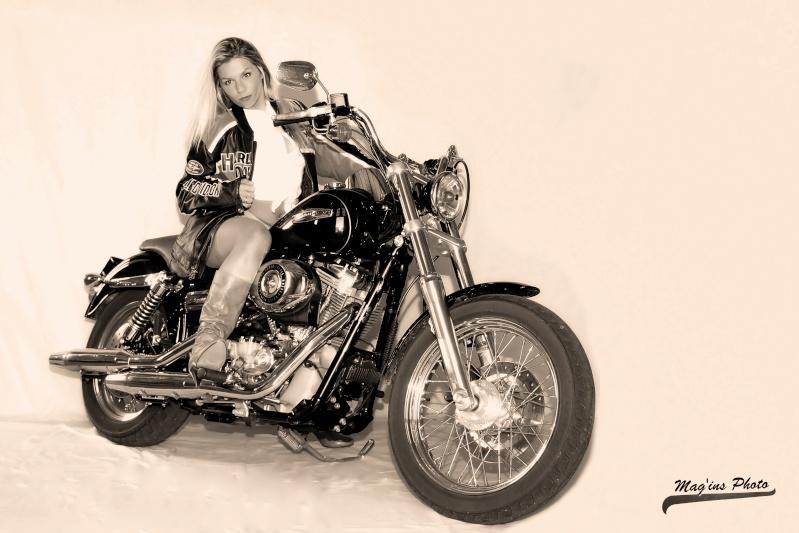 Pin-Up, Rock Style et Rockabilly 026rr10