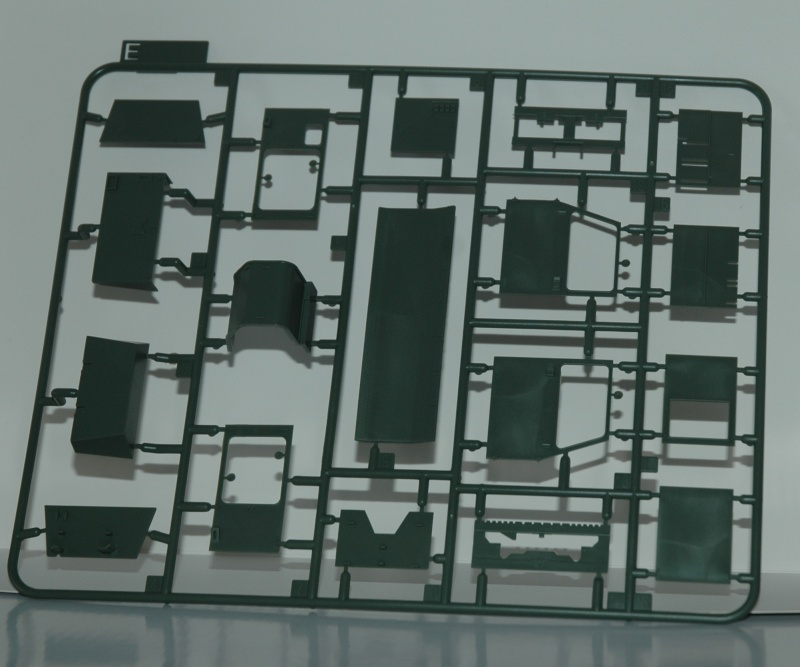 Le feldumschlaggerät fUG 2.5t de chez Takom Dsc_0010