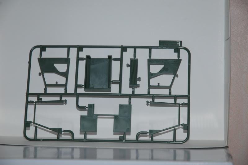 Le feldumschlaggerät fUG 2.5t de chez Takom Dsc_0011