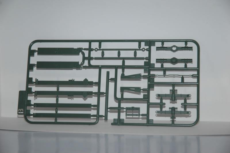 Le feldumschlaggerät fUG 2.5t de chez Takom Dsc_0013