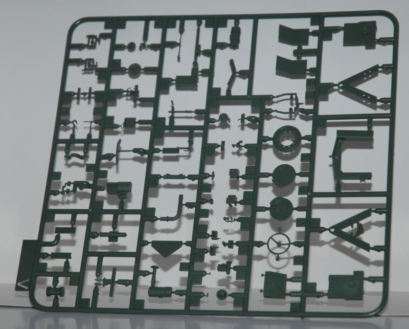 Le feldumschlaggerät fUG 2.5t de chez Takom Dsc_0014