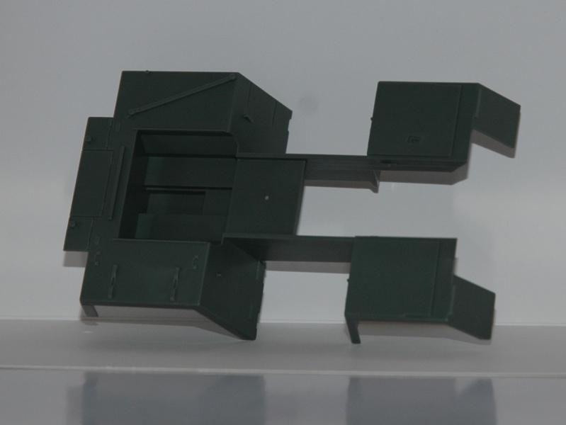 Le feldumschlaggerät fUG 2.5t de chez Takom Dsc_0016
